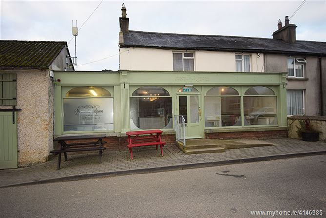 Restaurant Premises, Main Street, Bridgetown, Wexford