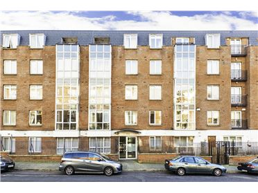 Photo of Apt 5 Temple Place, Grenville Street, North City Centre,   Dublin 1