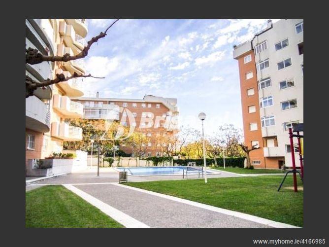 Callede Salauris, 43840, Salou, Spain