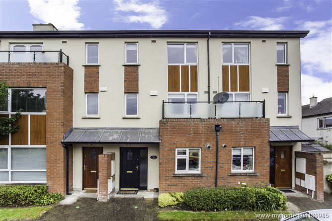 33 Mayeston Drive, St. Margaret's Road, Finglas,   Dublin 11