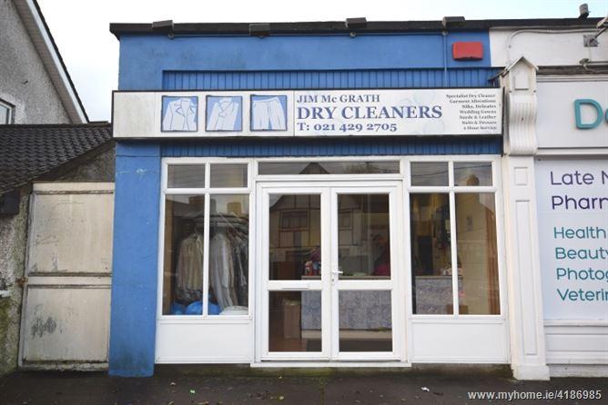 McGrath, Dry Cleaners, Clermont, Douglas Road, Douglas, Cork City