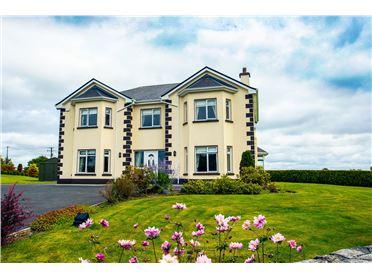 Main image of Currylaur, Corofin, Galway