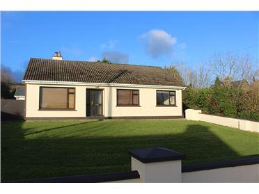 Photo of Knockeragh, Killarney, Kerry