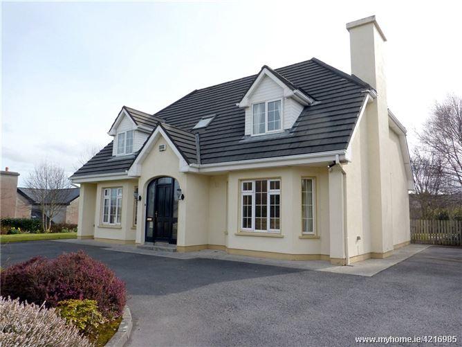 Ardmore Road, Cloghan, Westport, Co Mayo, F28 Y683