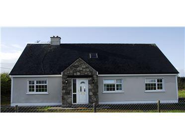 Photo of RATHGRAN, Coolaney, Sligo