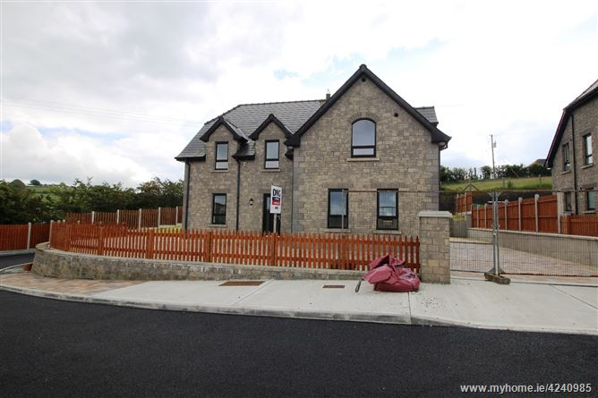 Main image for 5 Ardan Na Curkish, Bailieborough, Cavan