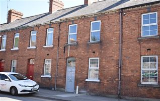 32 Magdalene Street, Drogheda, Co Louth, Drogheda, Louth