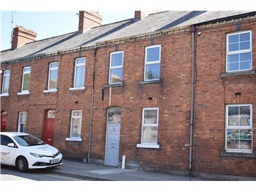 Main image of 32 Magdalene Street, Drogheda, Co Louth, Drogheda, Louth