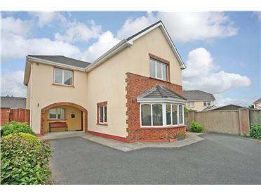 Photo of 113 Boheroan, Newmarket on Fergus, Co Clare, V95 X567