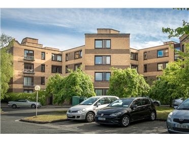 Photo of 3D Belfield Court, Donnybrook, Dublin 4