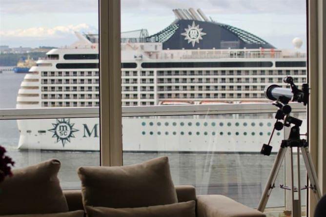 Main image for Great Island Luxury Retreat ,
