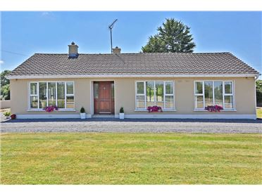 Photo of Emoclew Moyvalley, W91 X4P9, Moyvalley, Co. Kildare