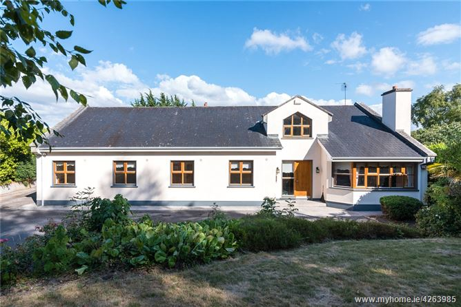 Main image for Coosan Point, Athlone, Co. Westmeath, N37 R9K4