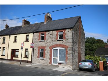 Photo of 19 Bridge Street, Navan, Meath