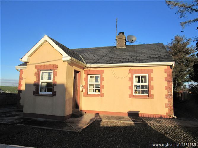 Knockglass, Ladysbridge, Midleton, Cork
