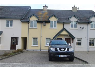 Photo of 59, Hazel Brooke, Mallow, Cork