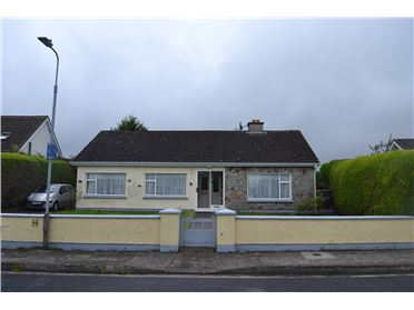 Photo of 13 Archers Court, Ardnore, Kilkenny, Kilkenny