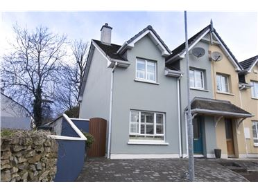 Photo of 1 Cloghers Lodge, Cloghers, Tralee, Co.Kerry, V92 N4NC