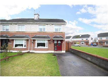 Photo of 1 Churchfields, Kentstown, Navan, Meath