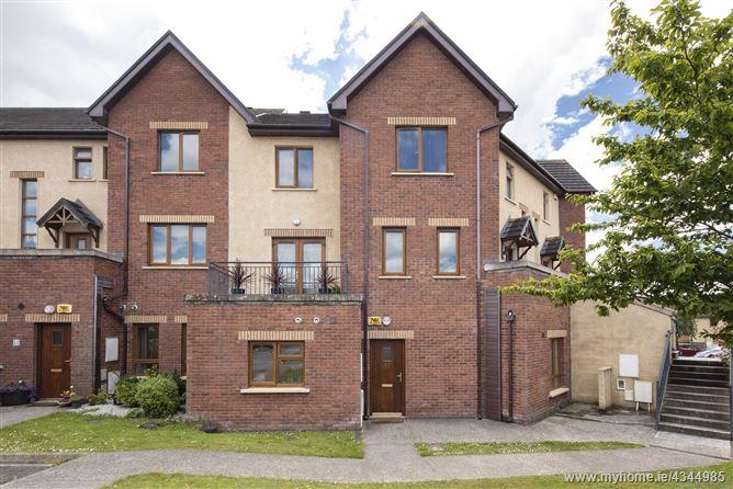 Main image for 20 Oakbrook, Castlelake, Carrigtwohill, Cork