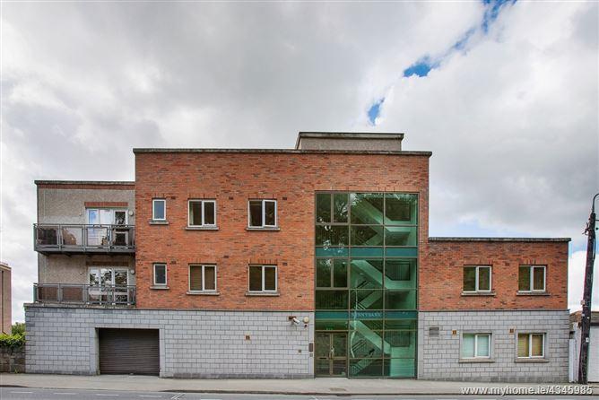 Main image for 4 Sunnybank, Conyngham Road, Islandbridge, Dublin 8