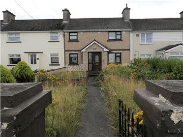 Image for 6 Ballybane Cottages, Monivea Road, Ballybane, Galway