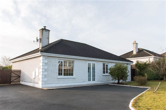 Main image for 4 Annabella Court, Kennel Hill, Mallow, Cork