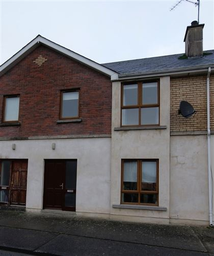 34 Ardlo Manor, Mullagh, Co Cavan  A82 N240