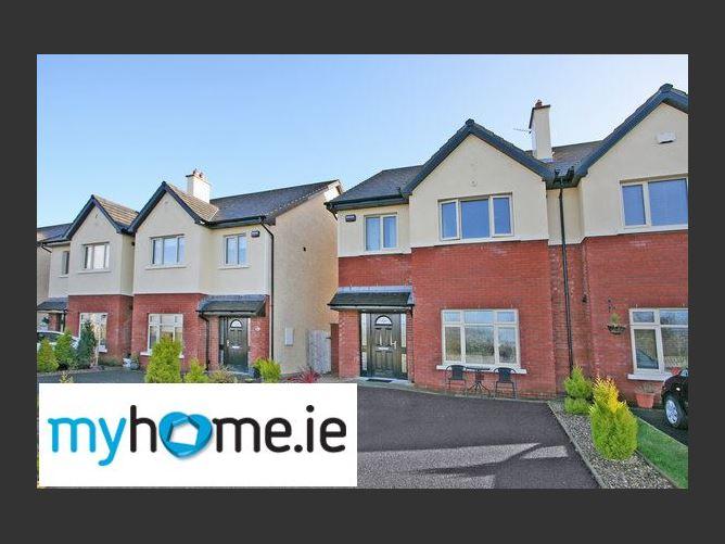 Main image for 178 Caisleán Na Habhann, Castletroy, Co. Limerick