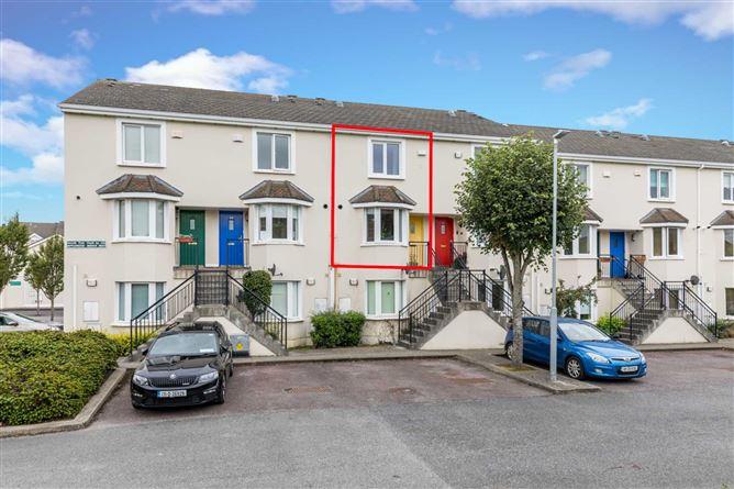 Main image for 32 Applewood Avenue West, Swords, Co. Dublin
