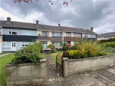 Main image for 178 Forest Hills, Rathcoole, County Dublin, D24 TF84