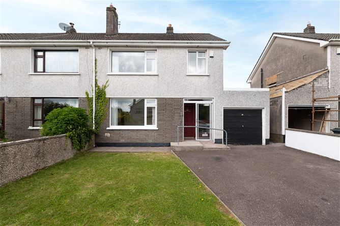Main image for 11 Rosewood,Ballincollig,Co Cork,P31 EY16
