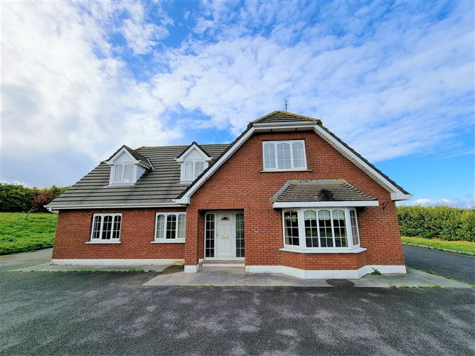 Image for Hillview, Springhill, Carrigtwohill, Co. Cork