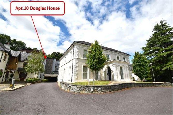 Main image for 10 Douglas House, Douglas, Cork City