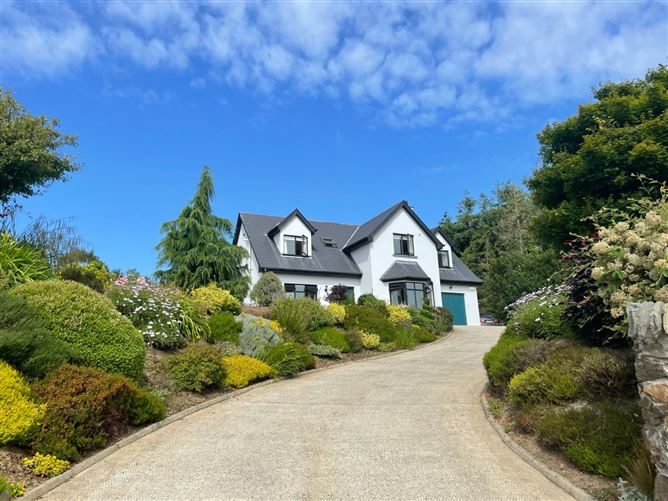 Main image for Cornwall, Killurin, Co. Wexford