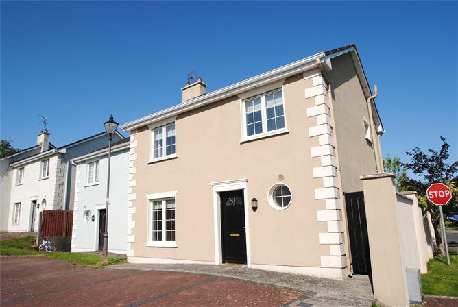 Main image for 14 Ayrhill Court,Roscrea,Co Tipperary,E53 HK72