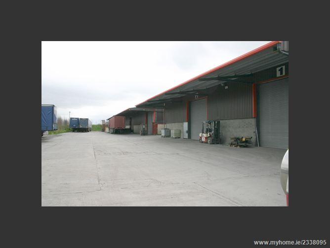 Gainstown, Navan, Meath