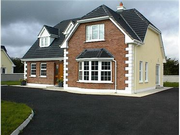 Photo of No.19 River Oaks, Riverstown, Birr, Offaly