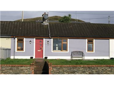 Photo of No 9 Ashmount, Dingle, Kerry