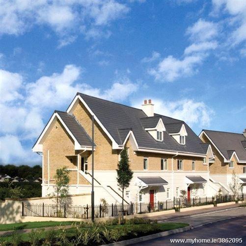 Photo of Rowan Hill, Mount Oval Village, Rochestown, Co. Cork