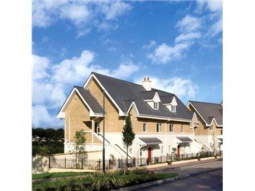 Main image of Rowan Hill, Mount Oval Village, Rochestown, Co. Cork
