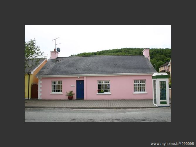 The Old Post House, Kilbrittain, Co. Cork, Bandon, Cork
