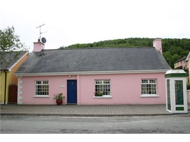 Photo of The Old Post House, Kilbrittain, Co. Cork, Bandon, Cork