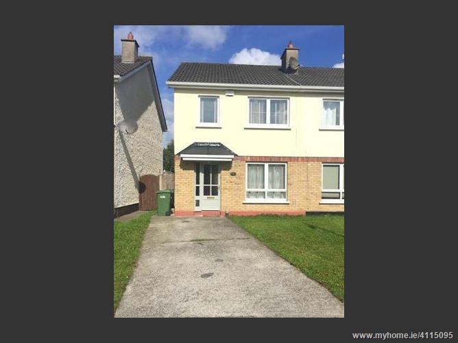 2 St Mochtas Vale, Coolmine, Clonsilla,   Dublin 15