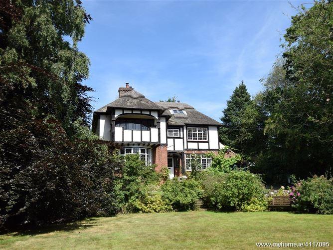 Norwich House,Norwich, Norfolk, United Kingdom
