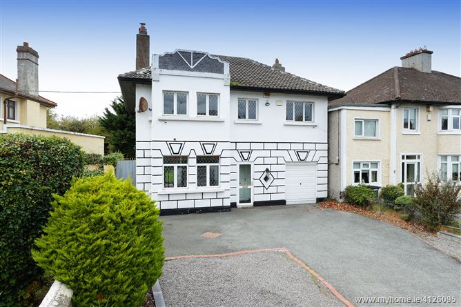Photo of 54 Naas Road, Inchicore, Dublin 8