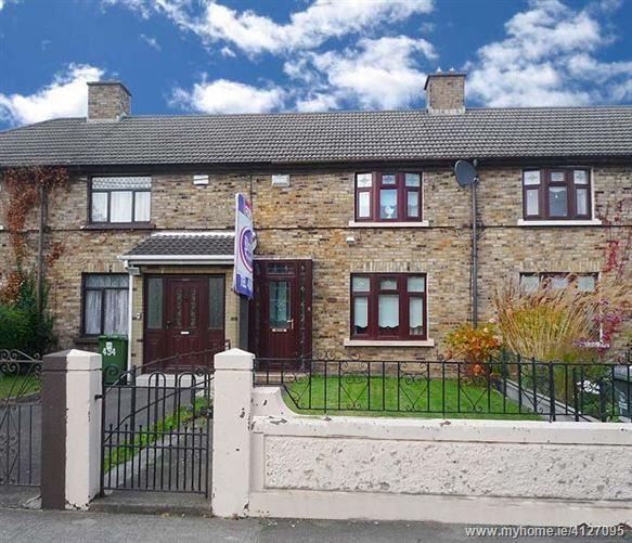 Photo of 496 Mourne Road, Drimnagh, Dublin 12