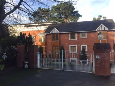 Photo of 11 Silverdale Court King Edward Road, Bray, Wicklow