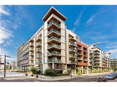 Photo of 72 Forbes Quay, Grand Canal Dk, Dublin 2