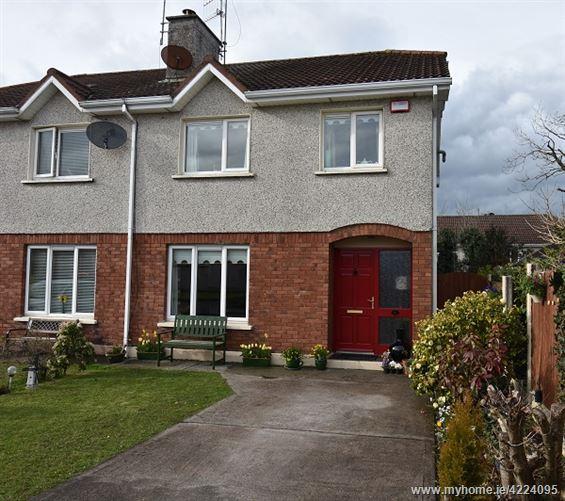 1, Bridgetown Close, Castlemartyr, Midleton, Cork